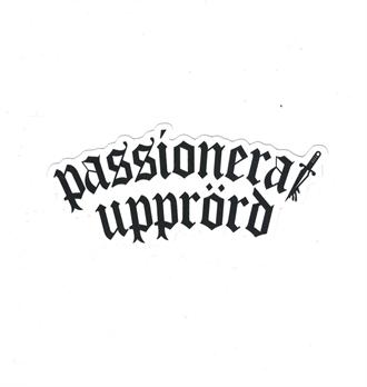 Band merchandise | HepCat Store