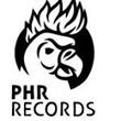 PHR Records