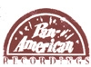 Pan-American Recordings
