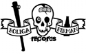 Roliga Firman Records