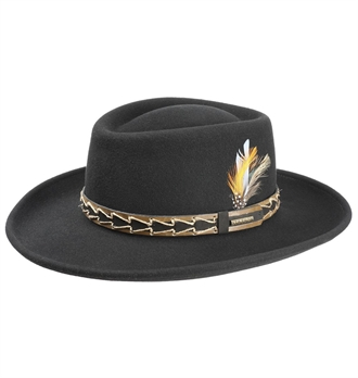 Hepcat Store Clothing Shoes Hats And Accessories