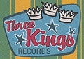 Three Kings Records