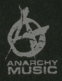Anarchy Music