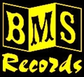 BMS Records