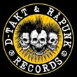 D-takt & Råpunk Records