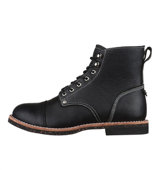 Dickies - Knoxville Boot - Black