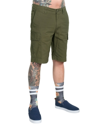 Dickies - New York Short - D Olive