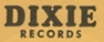 Dixie Records