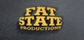 Fat State Productions