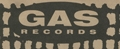 GAS Records