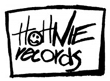 Höhnie Records