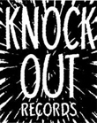 Knockout Records