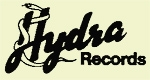 Hydra Records