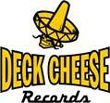 Deck Cheese Records