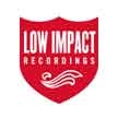 Low Impact Records