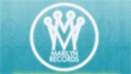 Marilyn Records