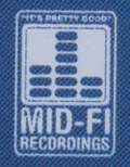 Mid-Fi Recordings