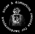 Noise & Distortion