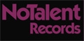 NoTalent Records