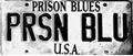Prison Blues Clothing