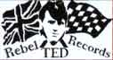 Rebel TED Records