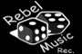 Rebel Music Records