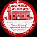 Red Barn Record