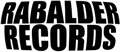 Rabalder Records