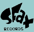Sfax Records