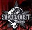 Silverdust Records