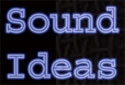 Sound Ideas Records