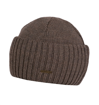 f04e63b4d31 Stetson - Northport Wool Beanie - Serpent