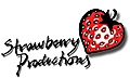 Strawberry Productions