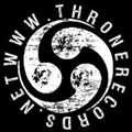 Throne Records