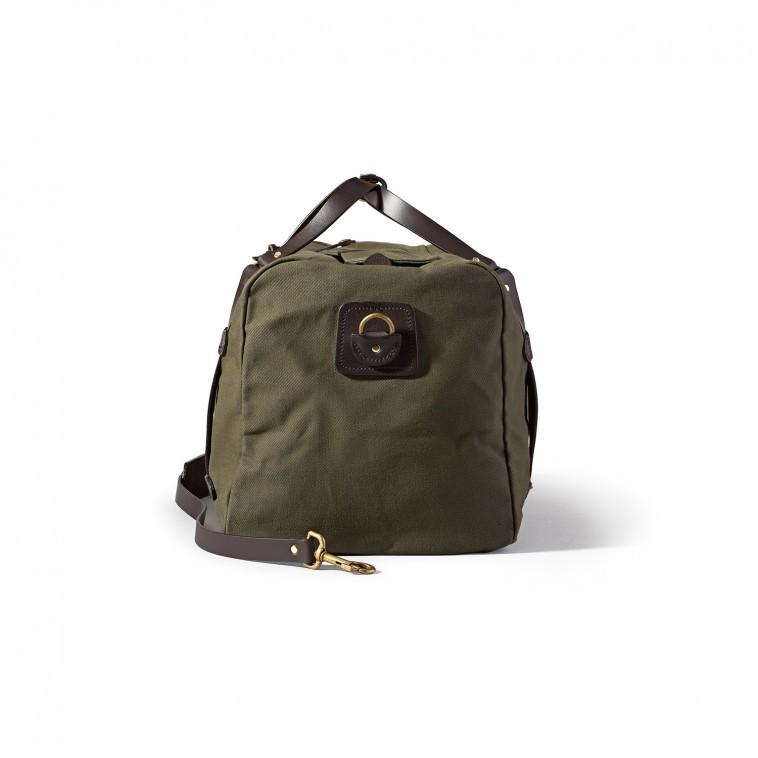 d652ede0da Filson - Duffle Bag Medium - Otter Green