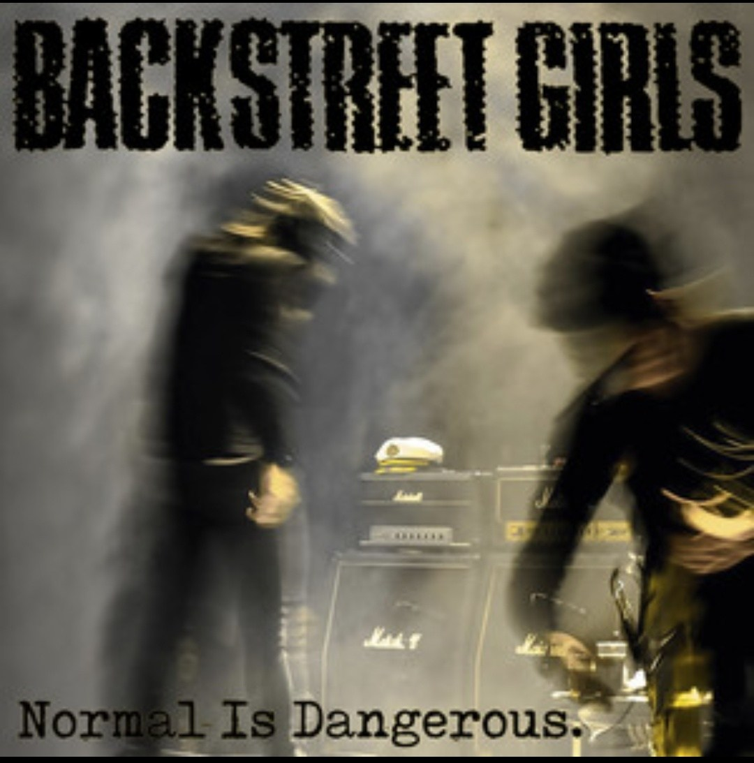 Backstreet-Girls---Normal-Is-Dangerous