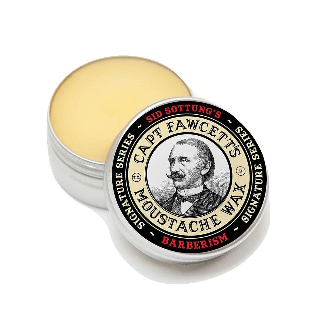 Captain-Fawcetts---Barberism™-Moustache-Wax-1