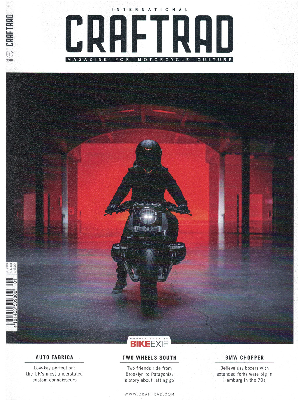 Craftrad-x-Bike-Exif-International-N°1