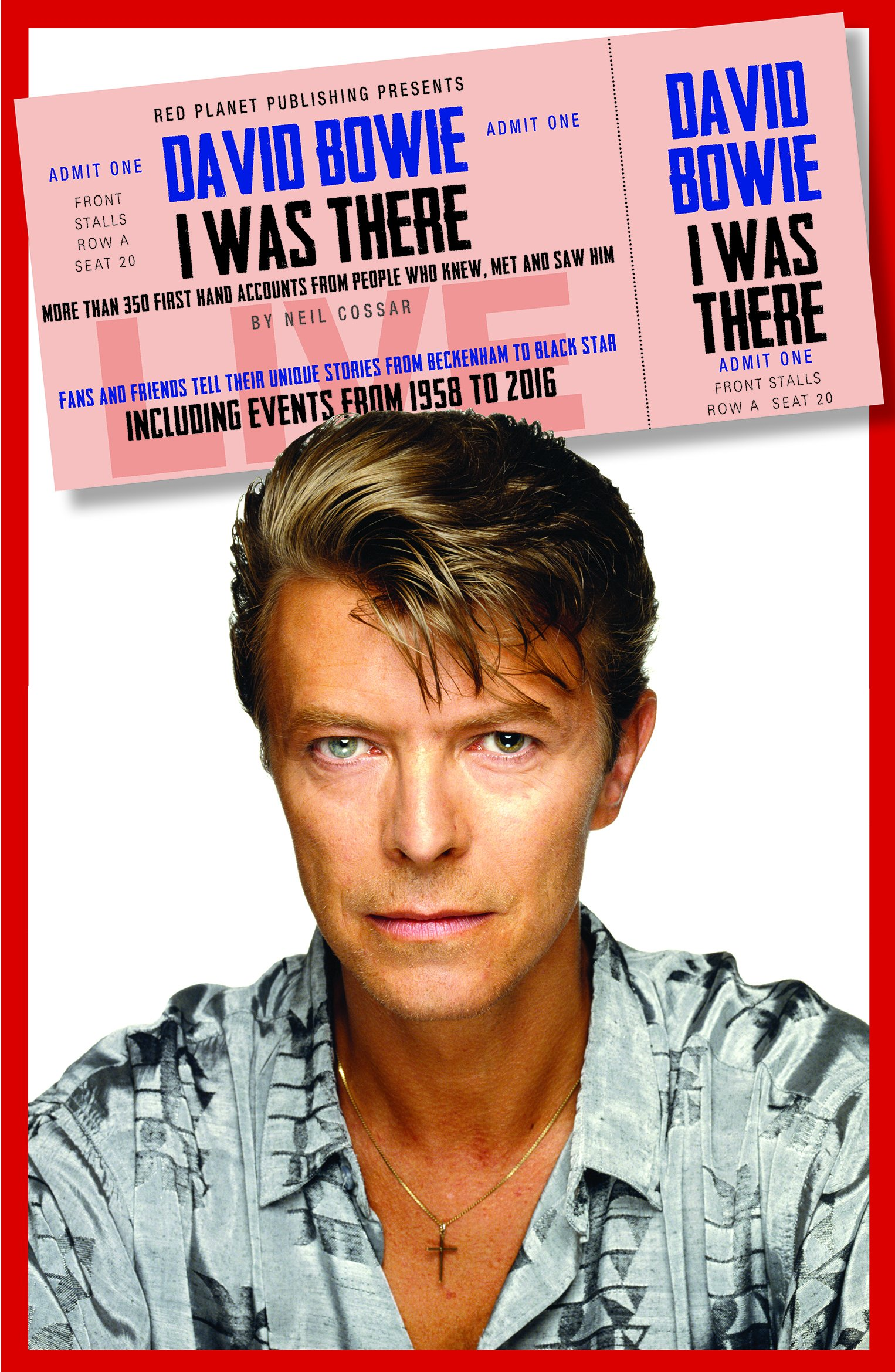 David-Bowie-I-Was-There