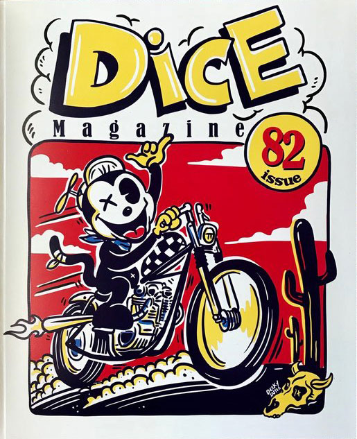 DicE-Magazine-issue-82
