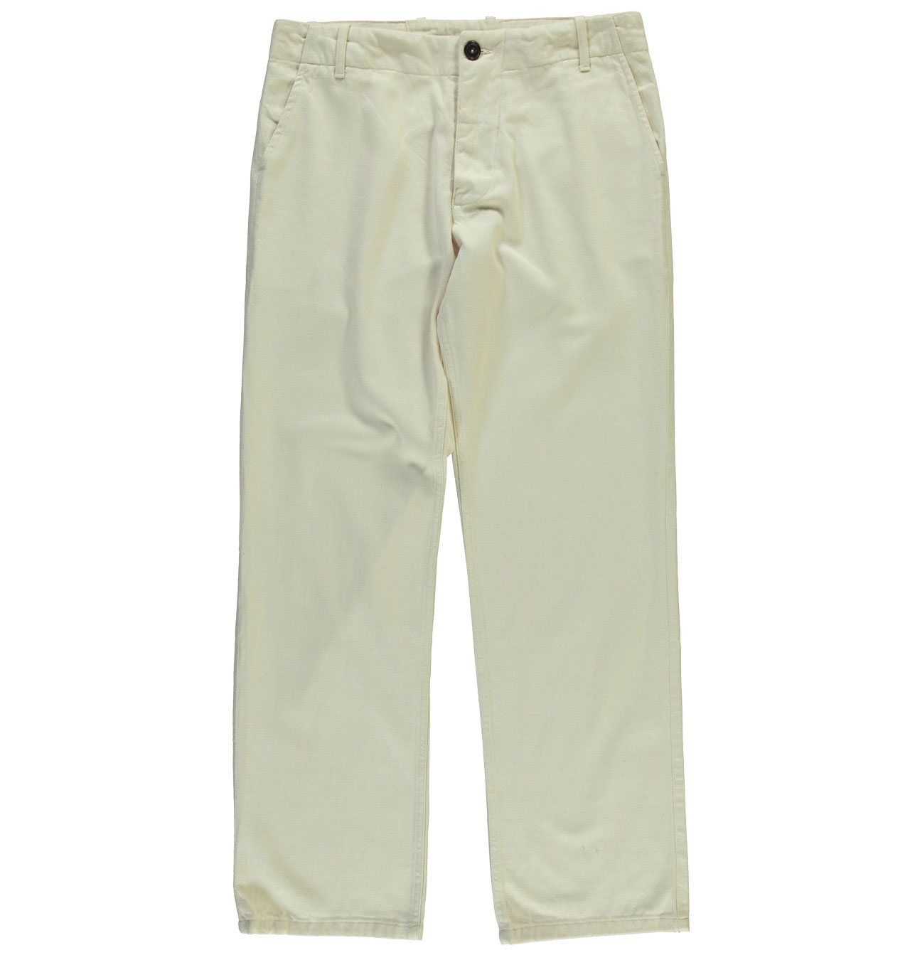 Eat-Dust---Safari-Combat-Pant-Janis---Off-White--1