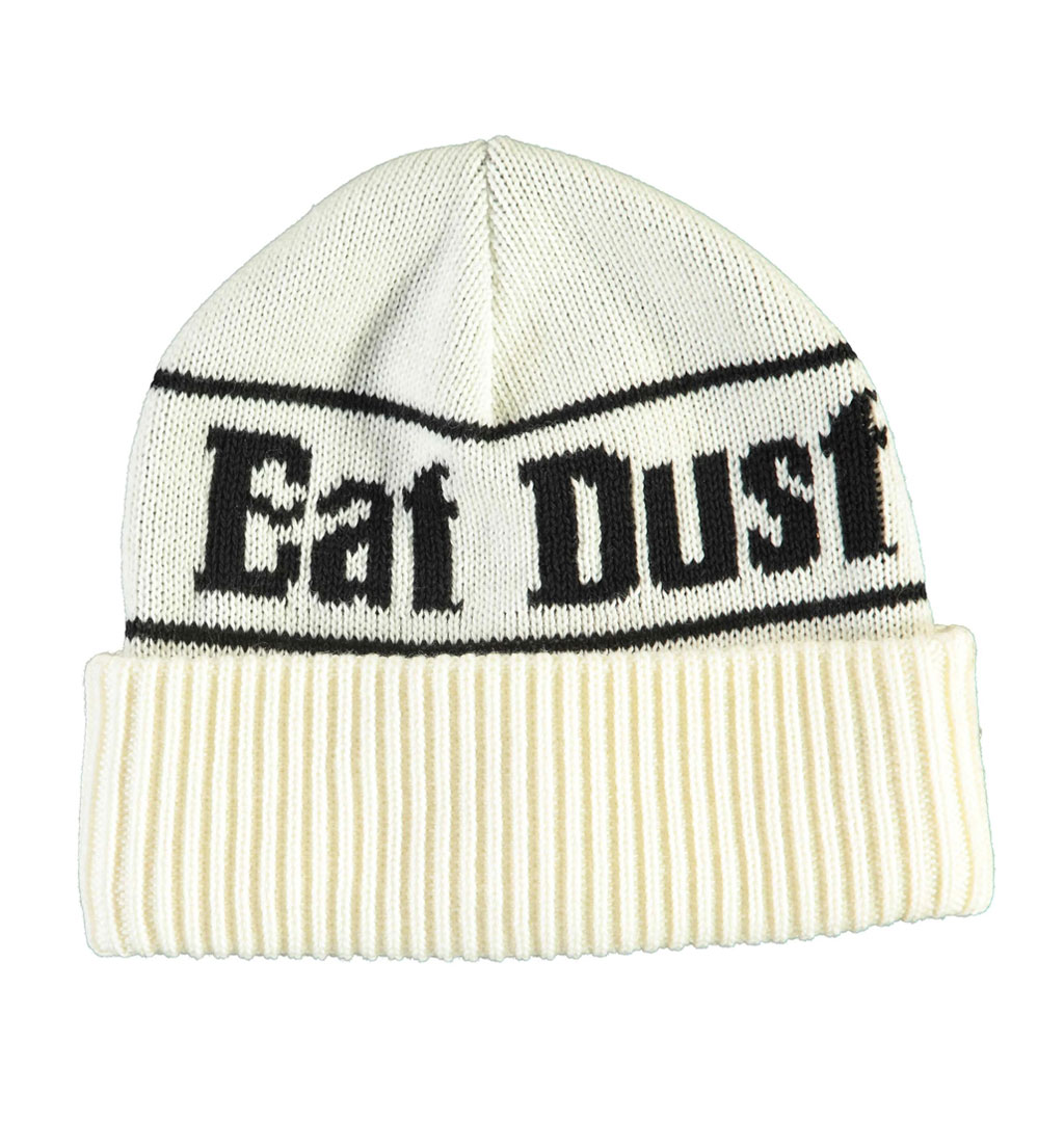 Eat-Dust---X-Easy-Knitted-Wool-Beanie---White