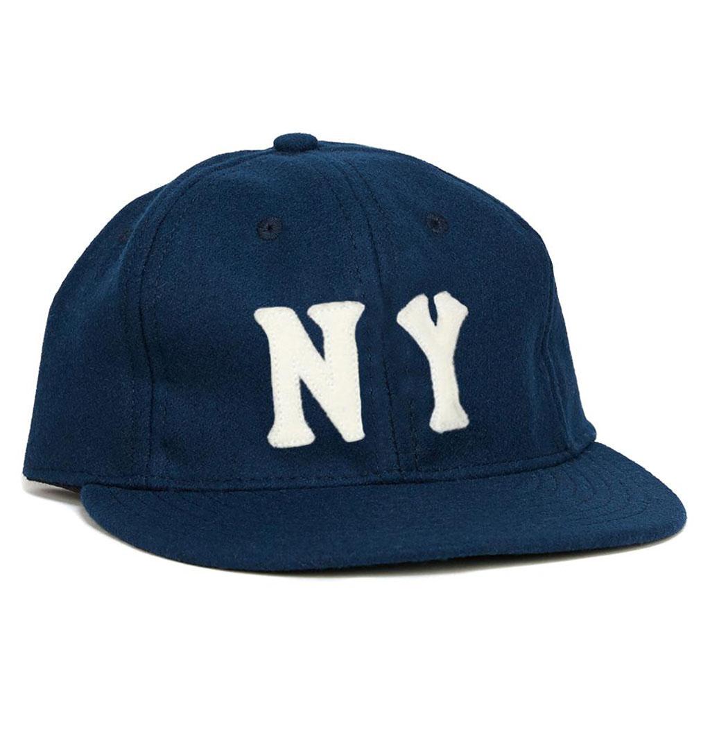 b2586a5712f Ebbets-Field---New-York-Black-Yankees-1936-Vintage-Ballcap.jpg