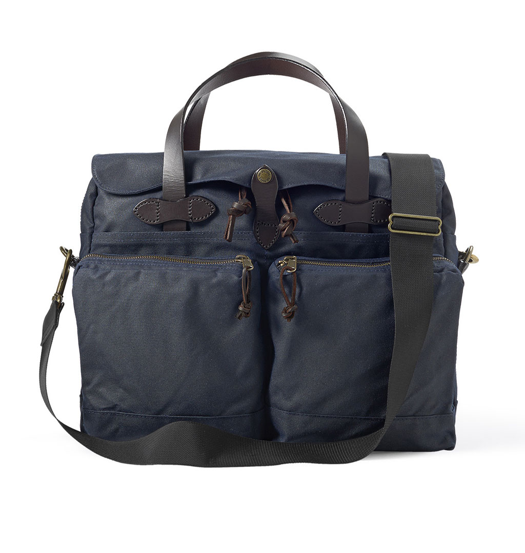 Filson---24-Hour-Tin-Briefcase---Navy-2221