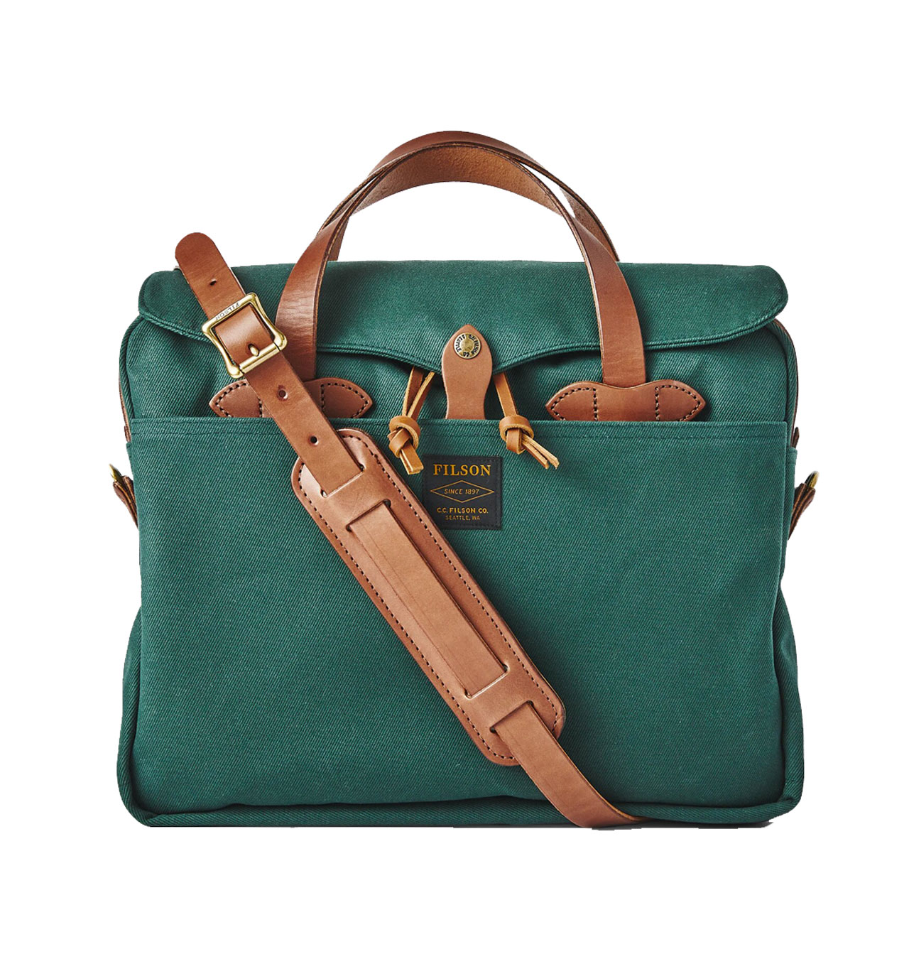 Filson---Original-Briefcase---hem-12