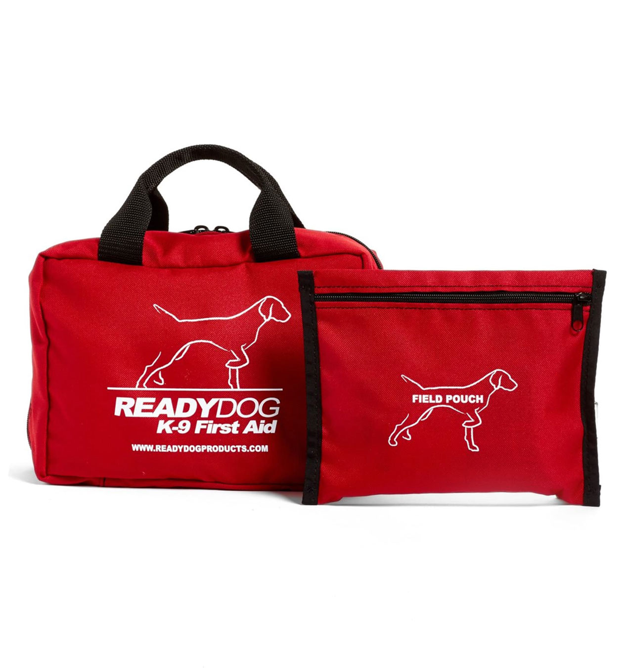 Filson - Readydog K-9 First Aid Kit