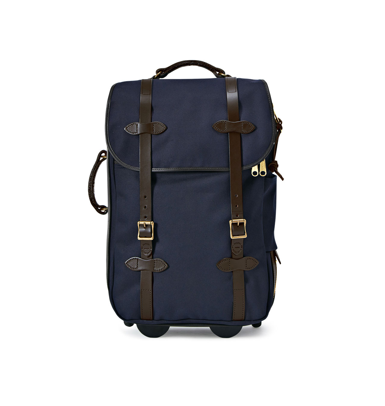 Filson---Rugged-Twill-Rolling-Carry-on-Bag-Medium---Navy-1