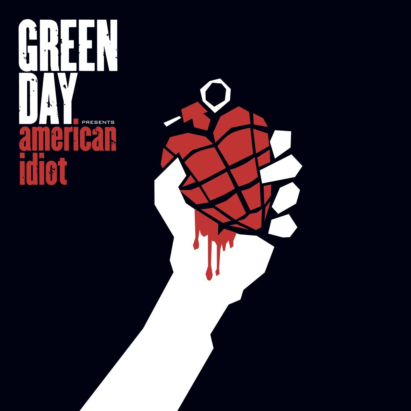 Green-Day---American-Idiot