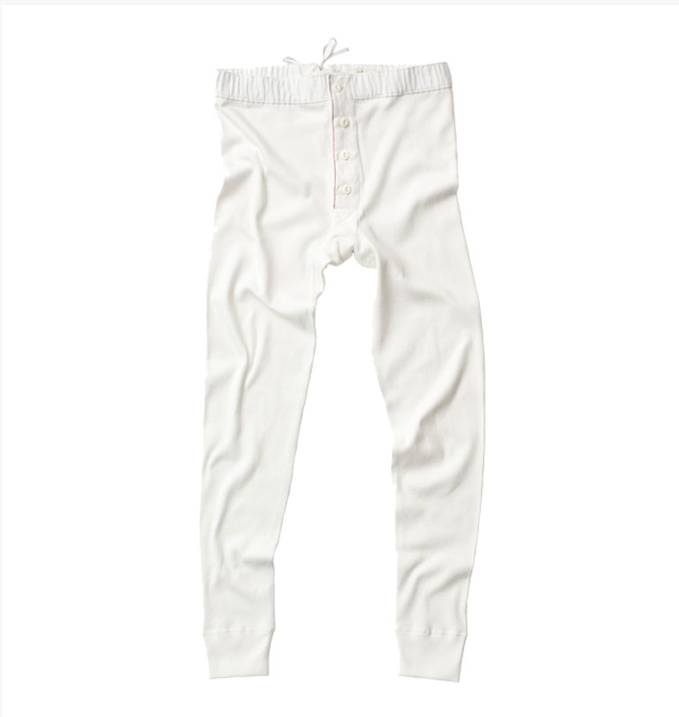 Hemen-Biarritz---Long-Jon---Off-White-12345