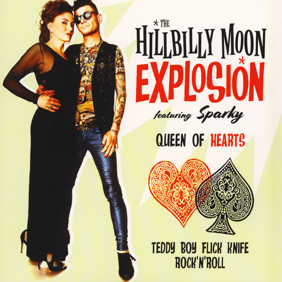 Hillbilly-Moon-Explosion-feat-Sparky---Queen-Of-Hearts